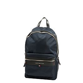 latest fashion new arrival new images of Sac à dos Elevated Back Pack Tommy Hilfiger
