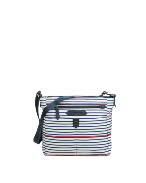 Sac travers - Basic & Sport