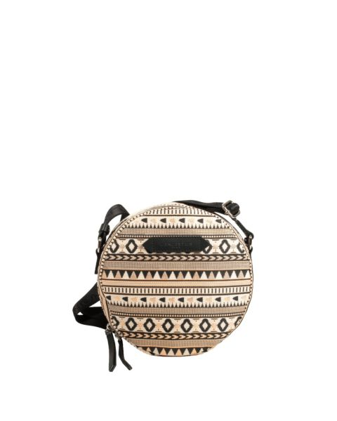 Sac travers rond - Actual Ethnic